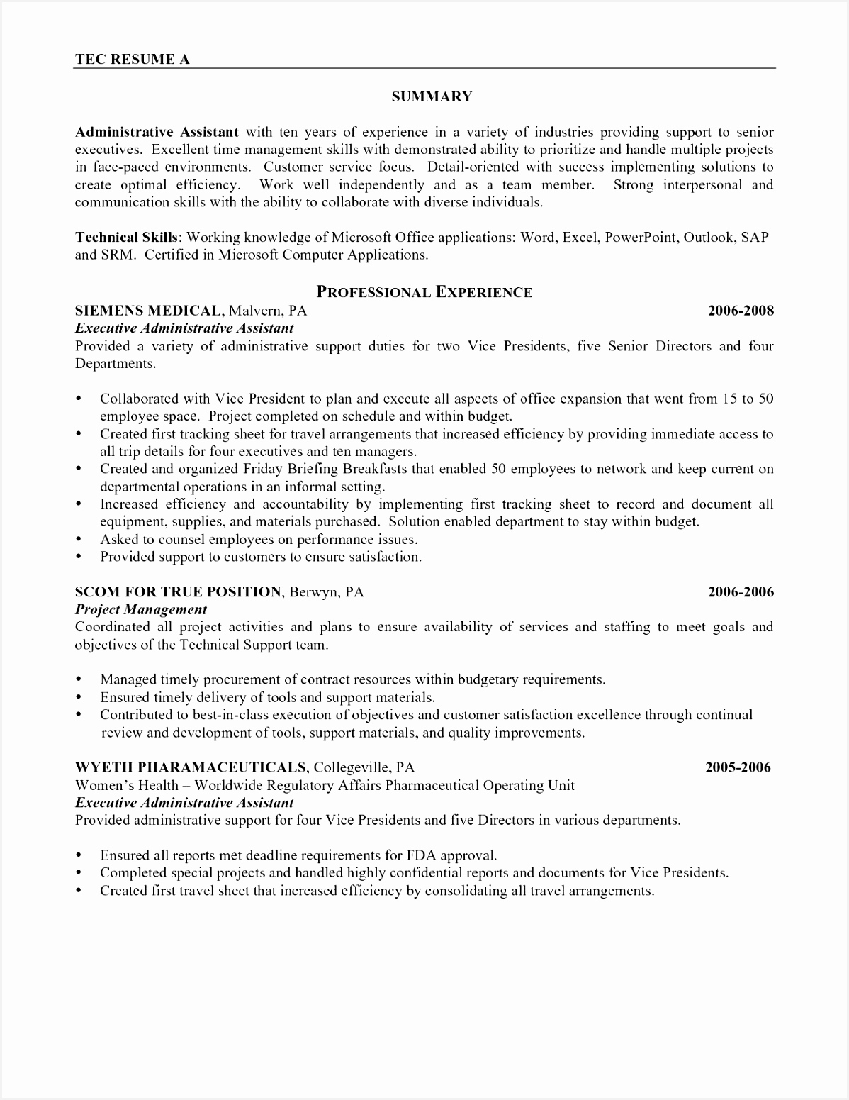 Help with Resumes and Cover Letters Nsabh Awesome Best Resume Cover Letter Examples15511198