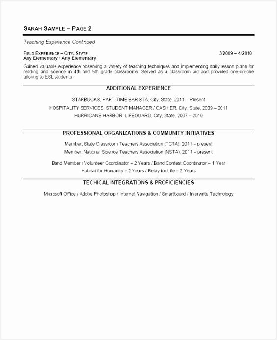 resume examples for education jobs 36 impressive barista resume 0d wallpapers 42 beautiful barista resume high format of resume examples for education jobs 6925646ckun