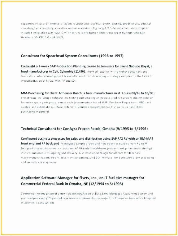 Resume Pleasant Hotel Manager Template Example Hospitality Cv Mana 760575secie