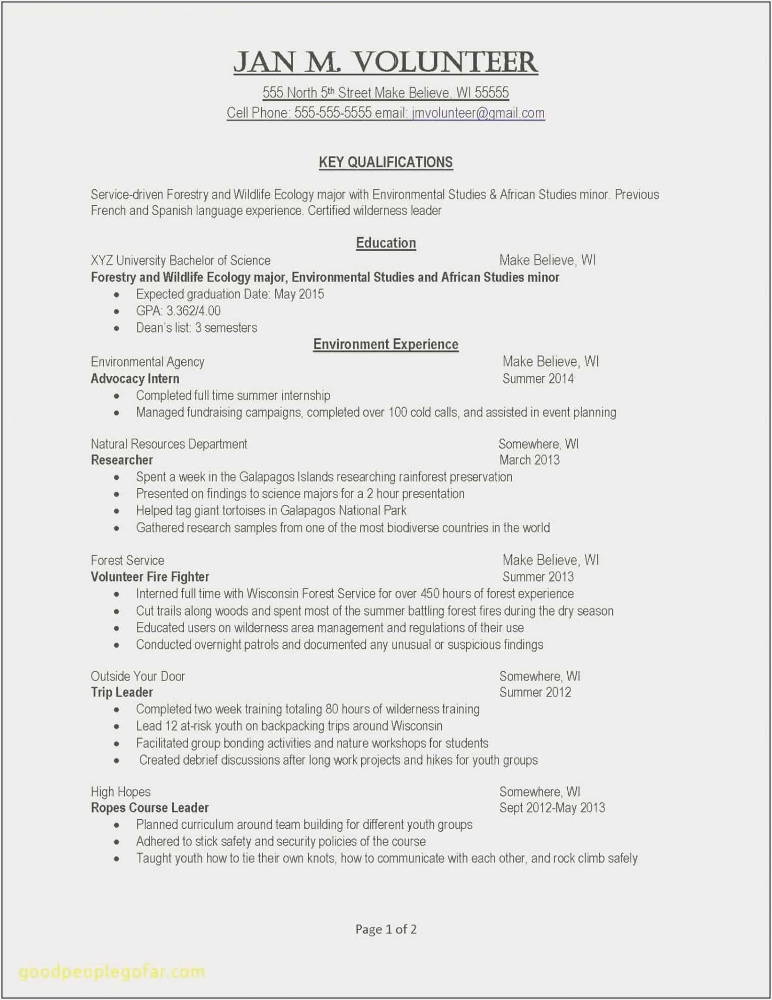 Cover Letter Examples 2016 for Resume New Image Fresh Sample College Application Resume Lovely Painter Resume 19851534znkfz