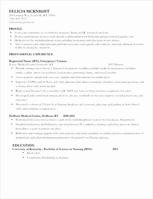 Infusion Nurse Sample Resume Ugdah Awesome Sample Resume Nurse Practitioner – Skinalluremedspa Of 8 Infusion Nurse Sample Resume
