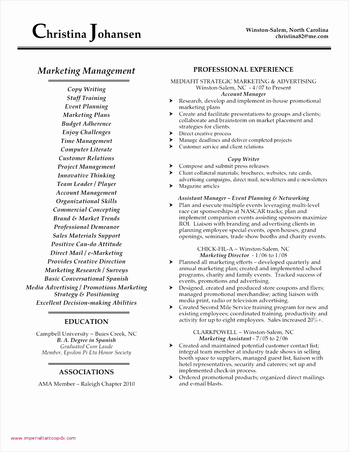 Leadership Skills for Resume Unique Team Leader Resume American Resume Sample New Student Resume 0d 15511198ekFfk