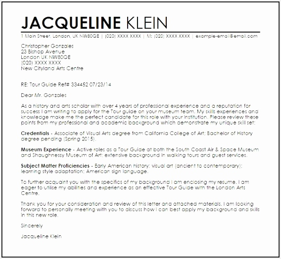 Resume Introduction Letter New Cv Examples Uk Resume Examples 0d Skills Examples for Resume Stock 524568dnkRi