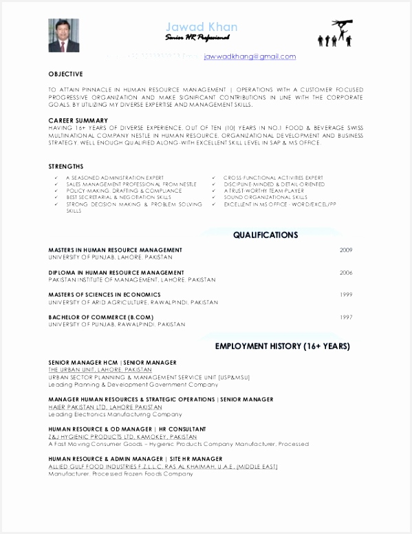 Examples A Functional Resume for Administrative assistant Beautiful s Fice assistant Skills Resume Resume Examples 776599mjJbs