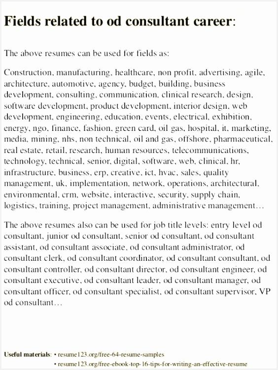 Curriculum Vitae Biodata Sample Unique Resume Profile Examples Best System Administrator Resume Examples 752564lrkry