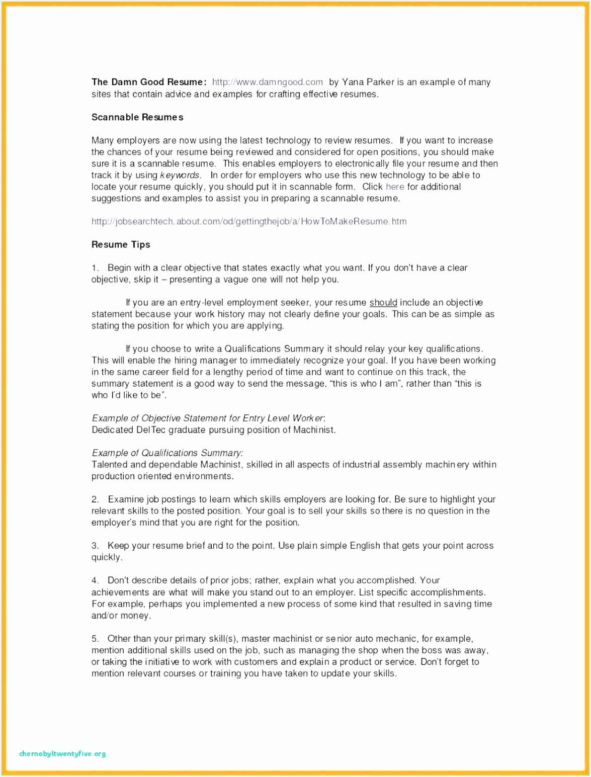 Objective for Banking Resume Beautiful Banking Executive Sample Resume Banking Resume Bank Resume 0d Resume 15451175qfojy