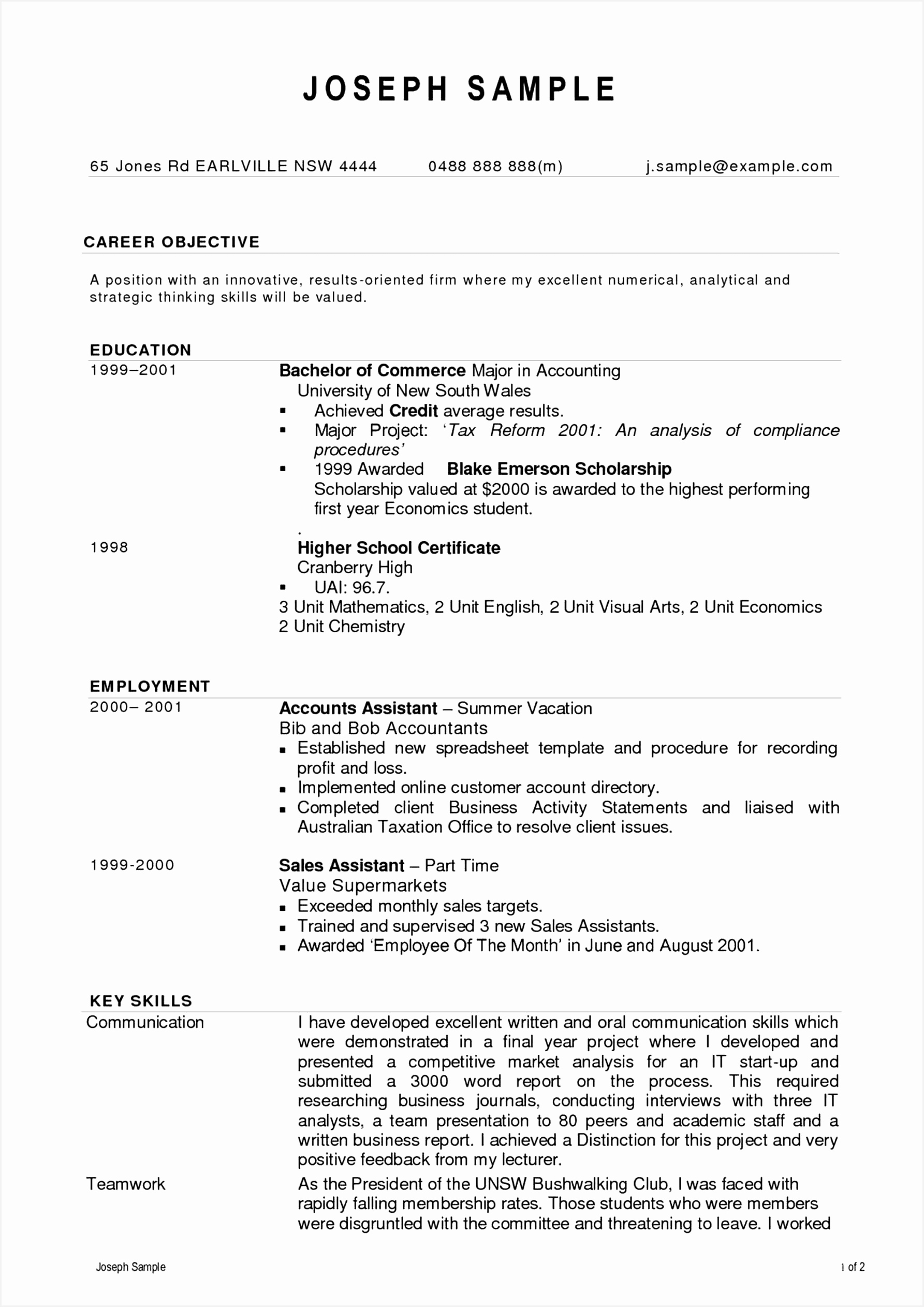 Lateral Police Officer Sample Resume Enply Beautiful 9 10 Finance Major Resume Examples Of 5 Lateral Police Officer Sample Resume