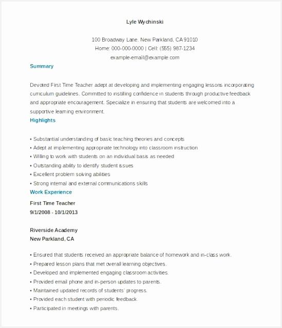 Resume Formats Design Elegant General Resume Sample Elegant Landscaping Resume 0d Resume Format 639549znguy