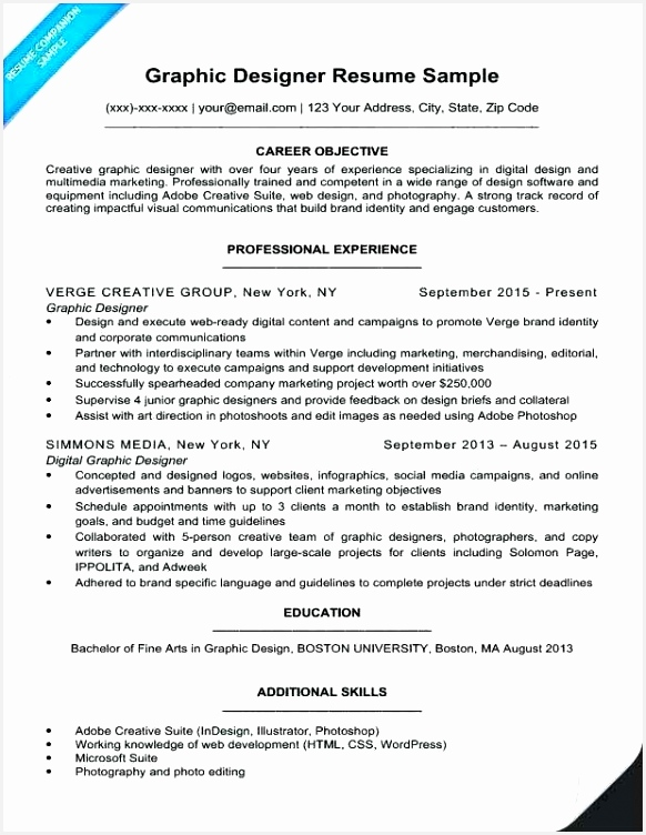 Latest Resume format 2013 Qqzyd Inspirational 38 Reference Resume Templates Marketing All About Resume752582