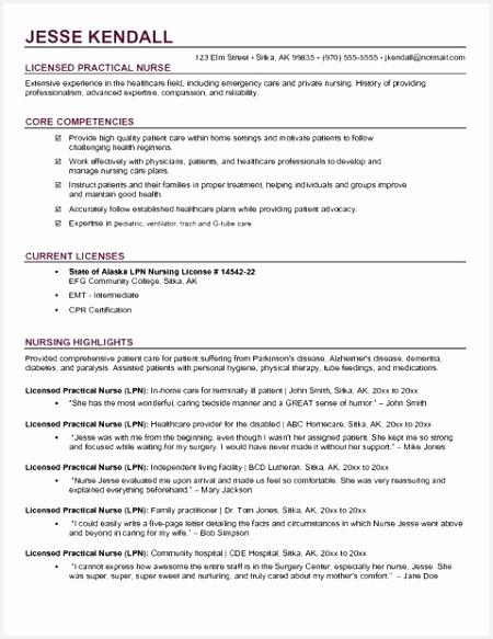 resume cover letter templates for lpn resume cover letter 583450lYerg