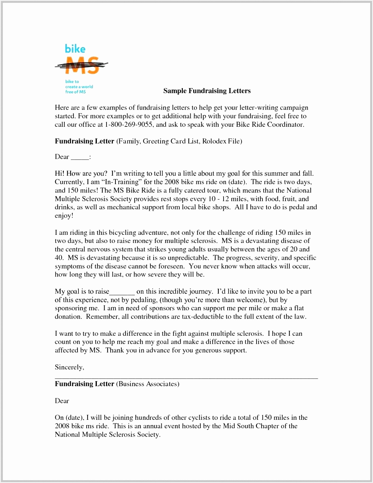 Letter Format Donation Valid Job Hiring Letter Format New Resume Cover Letter Formatted Resume 0d 15511198gbbhn