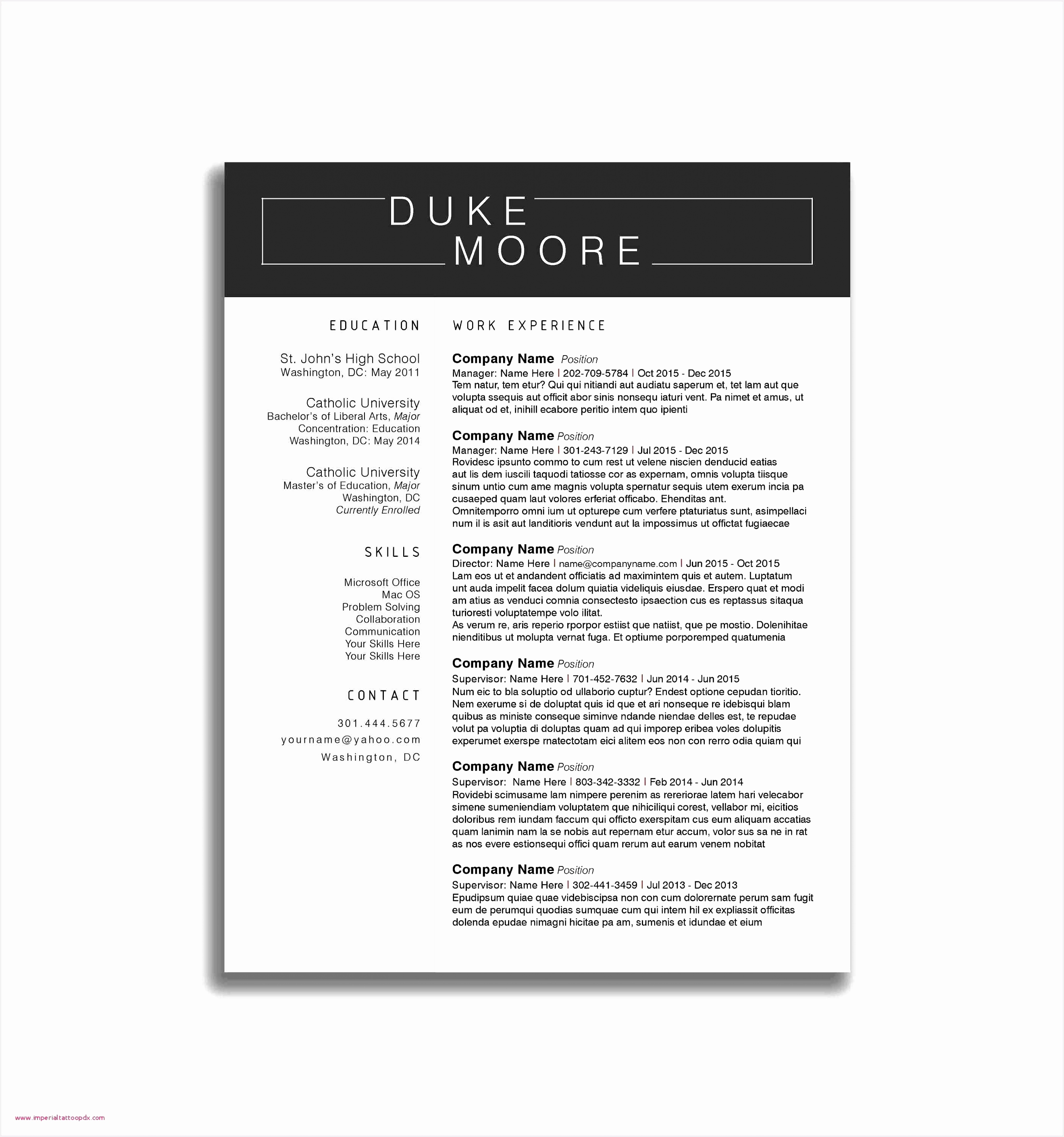 Mcdonalds Resume Sample Akrxr Beautiful 37 New Project Manager Resume Sample All About Resume Of 10 Mcdonalds Resume Sample