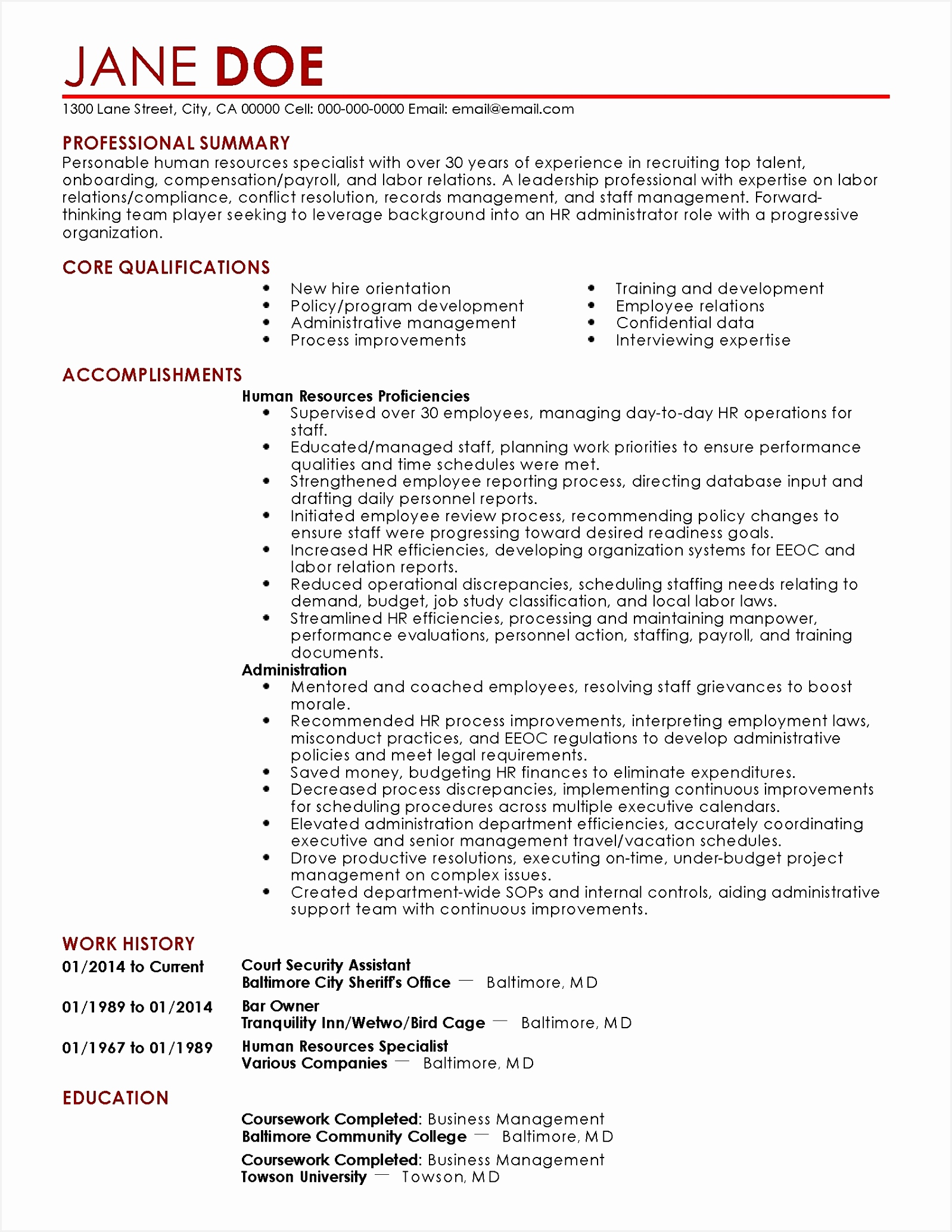 Medical Resume Template Download Sryub Fresh 10 Resume Template Medical assistant Collection Of 4 Medical Resume Template Download