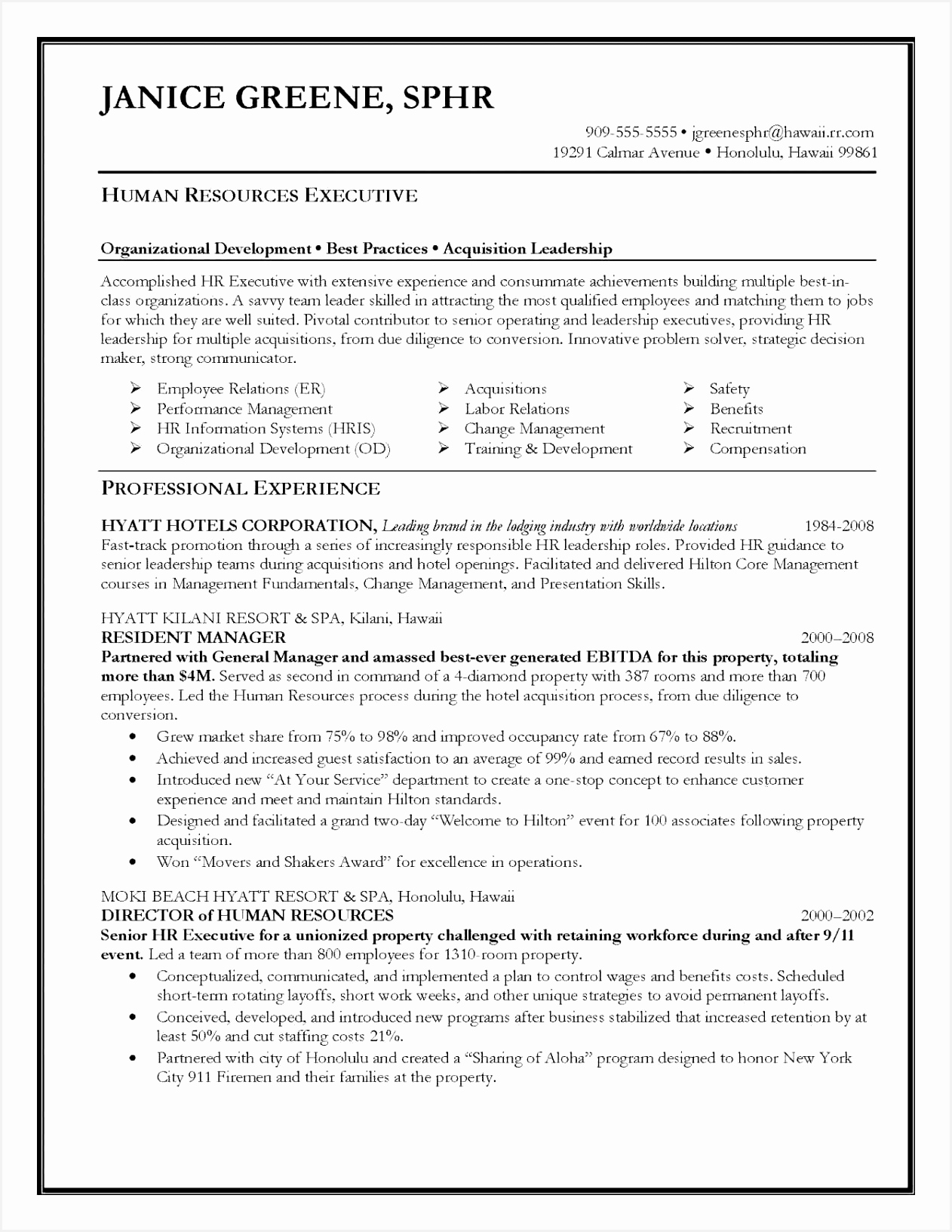Mining Safety Manager Sample Resume Etkcg New Fast Food Resume Examples Elegant New It Manager Resume Examples Of 5 Mining Safety Manager Sample Resume