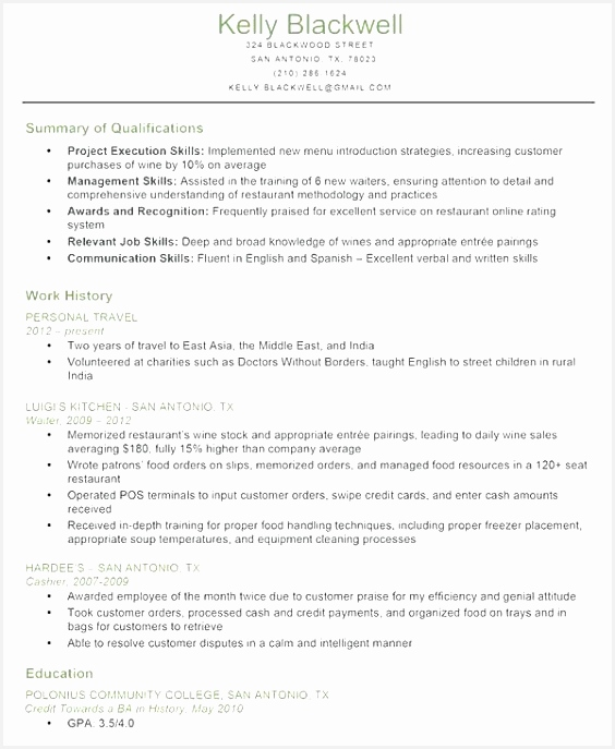 Need to Make A Resume Etefv Elegant How to Make A Resume Best 21 New What to Have A Resume Concept687564
