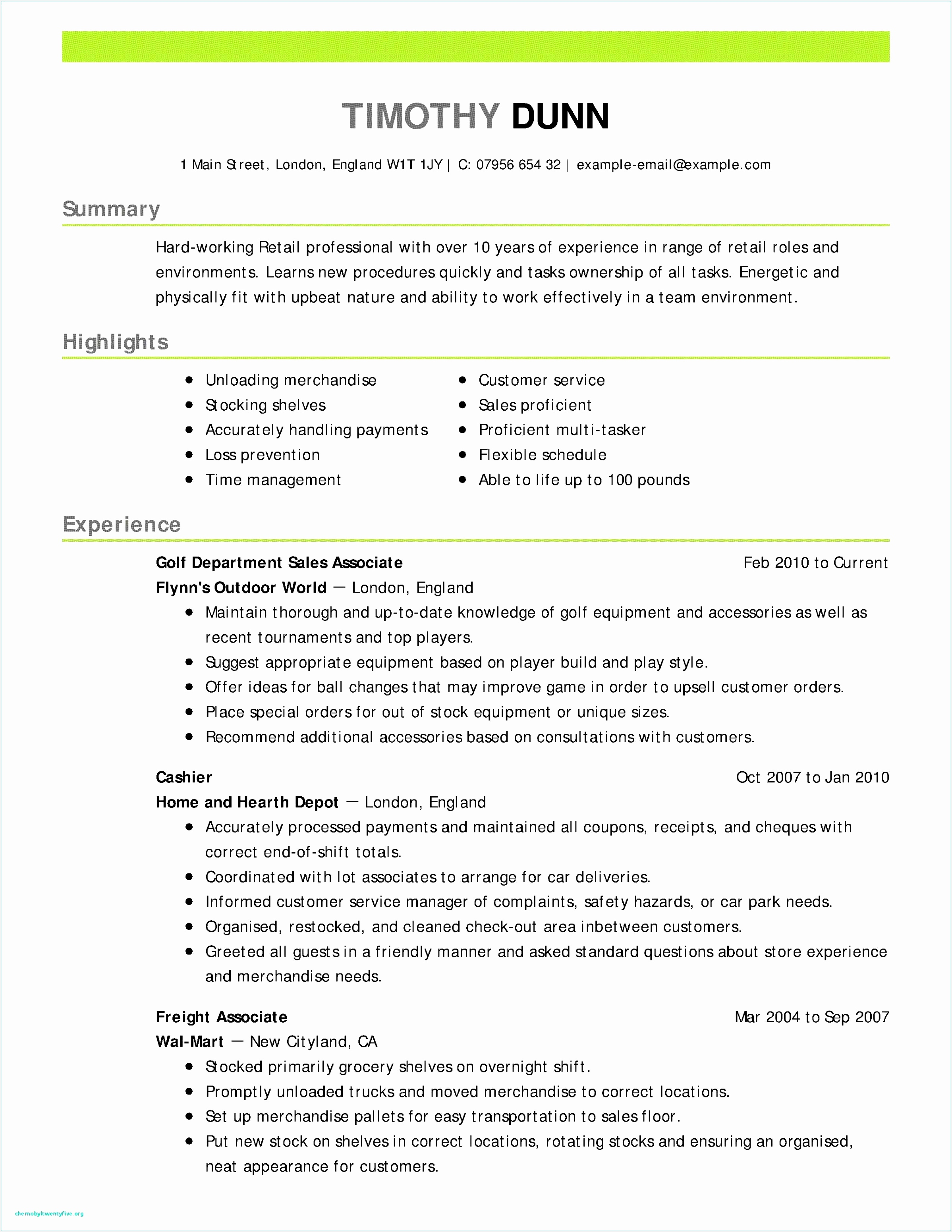 how to make a resume with imges sorority cover letter template examples of how to make a resume with imges 31022397dhqIu