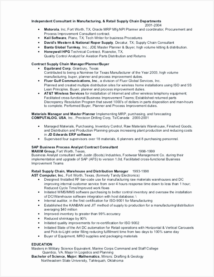 make resumes for free examples dance resume sample outstanding how to make a dance resume beautiful of make resumes for free 8866841tvf