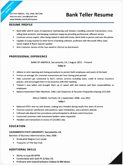 Marketing Objective Resume Best Awesome Resume 0d Marketing Objectives Resume Resume Example Resume 667498ugfhk