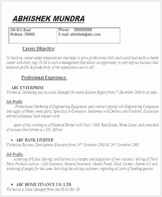 Property Manager Resume Elegant Property Manager Resume Sample Management Resume – Bsw Resume 0d 6865643gwrm