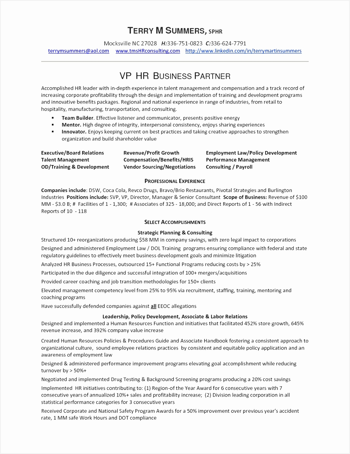 Resume Samples Retail Sales Associate Valid Resume Manager Resume Template Example Templates Associate Elegant 15511198tdirg