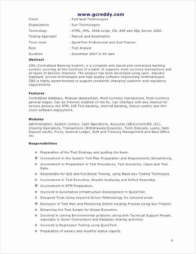 22 Elegant Sales associate Resume Example s 8856846fwtk