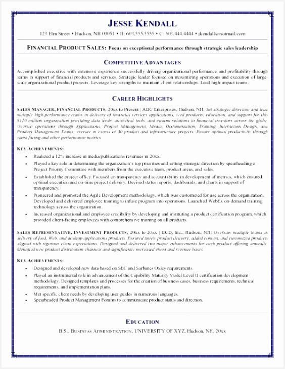 What to Put Objective In Resume Best Objective Resume Examples Fresh Nursing Resumes 0d Wallpapers 40 7295646Uvgf