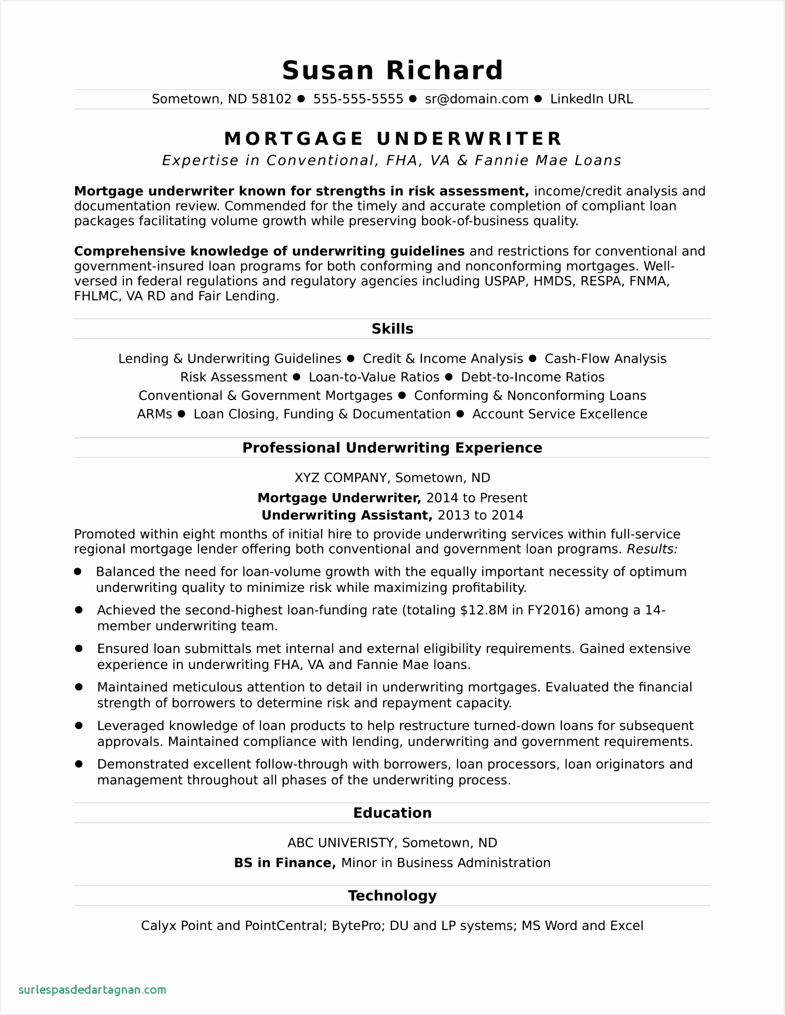 Office assistant Resume Templates Kdrqk Lovely 77 Fice assistant Resume Template Free20681598