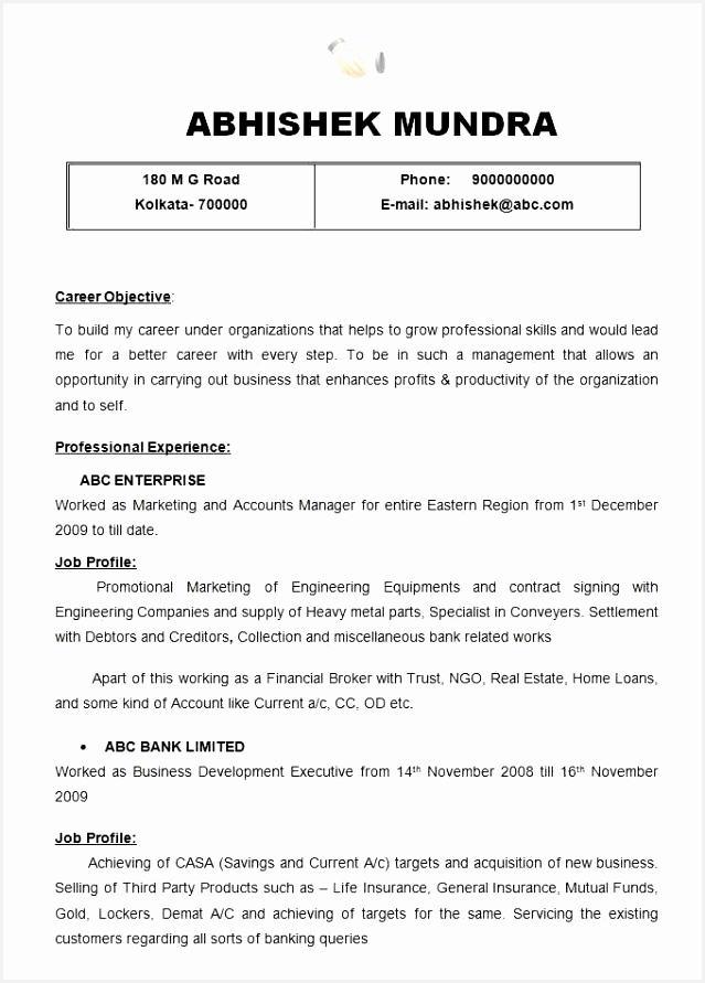 Oil and Gas Resume Template Inspirational Oil and Gas Resume Template – Ouacademictech Oil and 891639akkfn