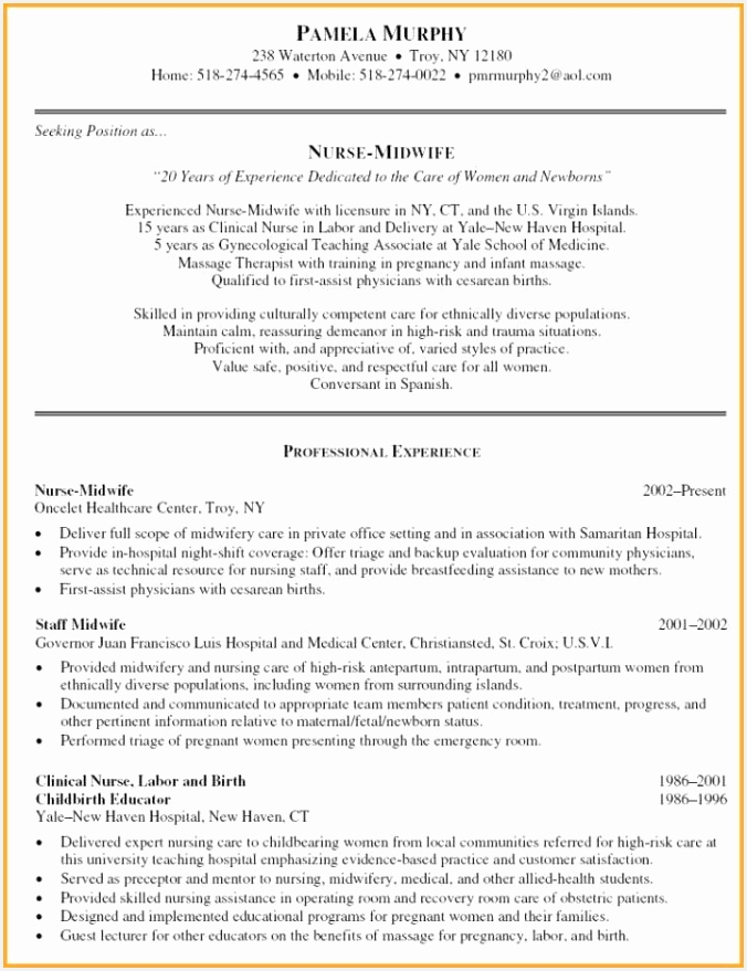 Oncology Clinical Nurse Specialist Sample Resume Nduag Unique Nursing Resume Examples with Clinical Experience Free Graduate Nurse Of 7 Oncology Clinical Nurse Specialist Sample Resume