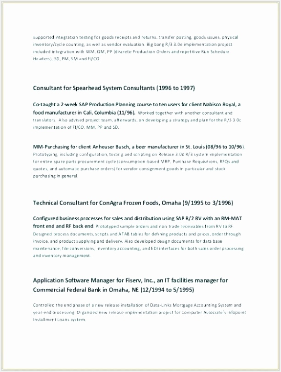 Packaging Sales Sample Resume E9wsu New Resume format for Sales Executive – Wikirian Of 9 Packaging Sales Sample Resume