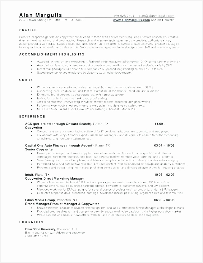 sales job posting template er resume sample example description key skills retail career rep examples sale sample job posting template sample job posting template admin assistant 886684zdvbe