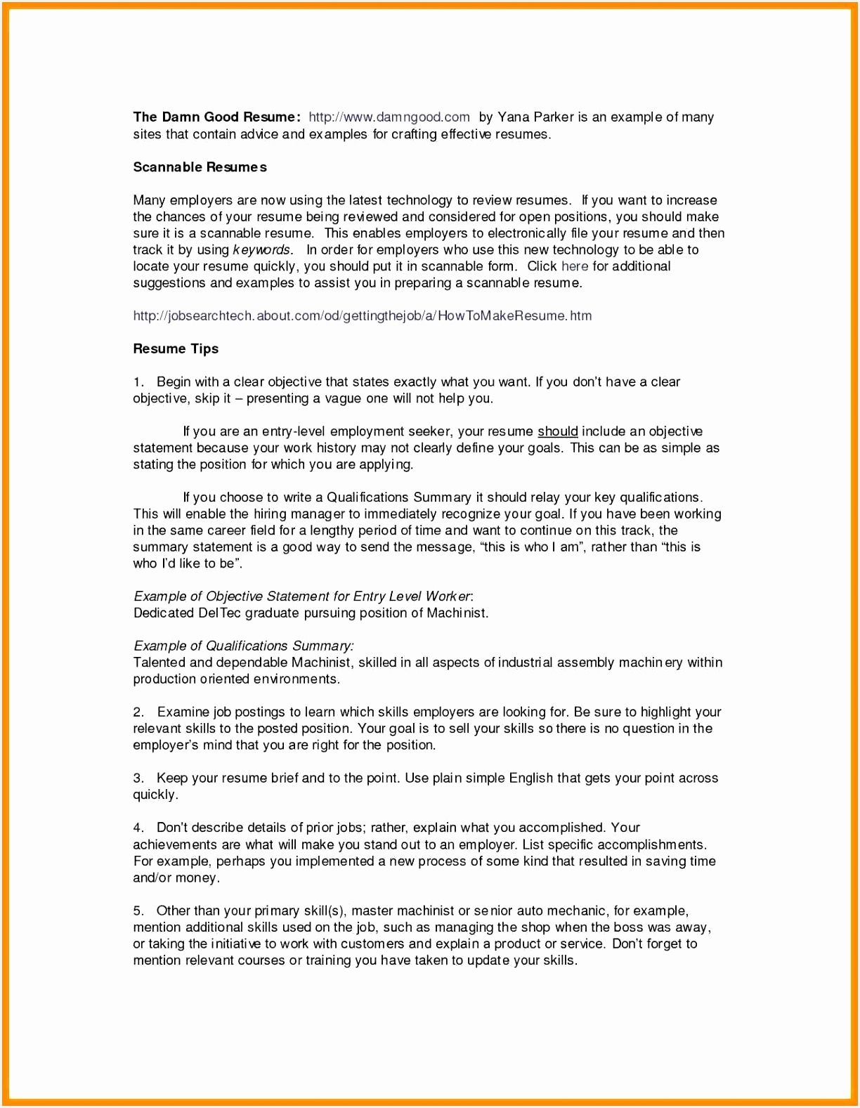 Park Ranger Resume Rhhjz Luxury Australian format Resume Samples Hd15771224