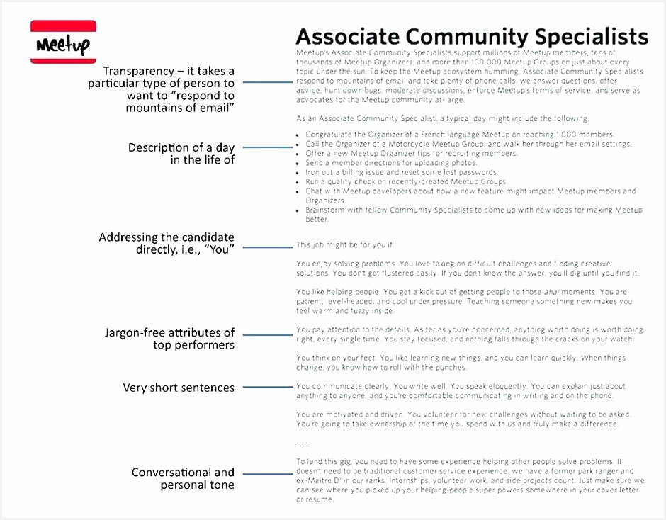 Park Ranger Resume Y7spd Best Of Sample Job Posting Template Of Park Ranger Resume Ksvhj Unique Physical therapy Resume Samples Best Physical therapy Resume