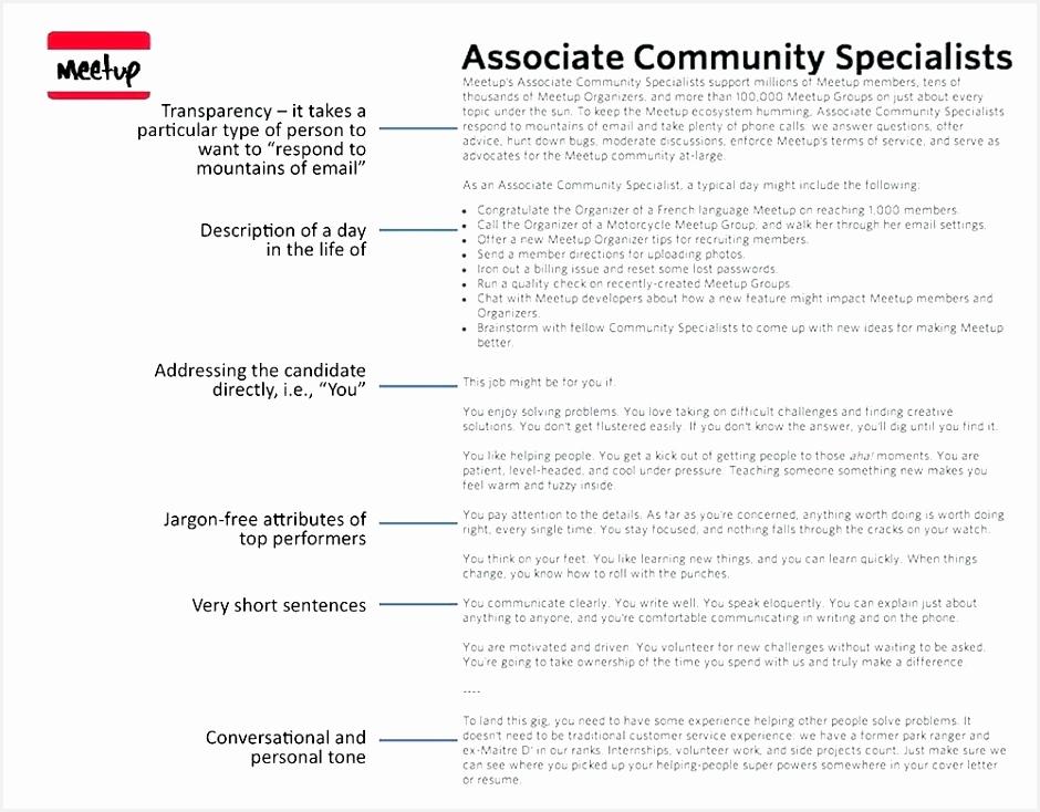 Park Ranger Resume Y7spd Best Of Sample Job Posting Template Of Park Ranger Resume K5jdk New Physical therapist Resume Sample – Blaisewashere