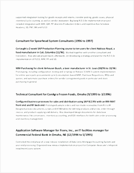 2 free hospital resume examples best new for a cna job description 7305641trRk