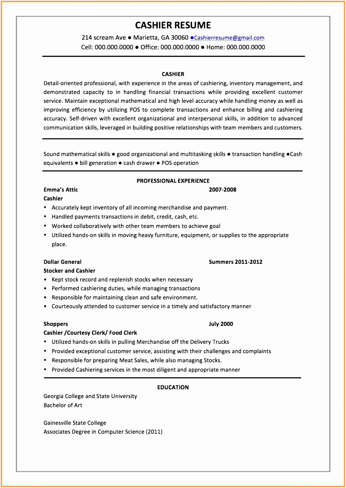 Records Management Resume Vhunr Inspirational Letter Example Plaint New How to Write Skills In Resume Luxury Of 7 Records Management Resume