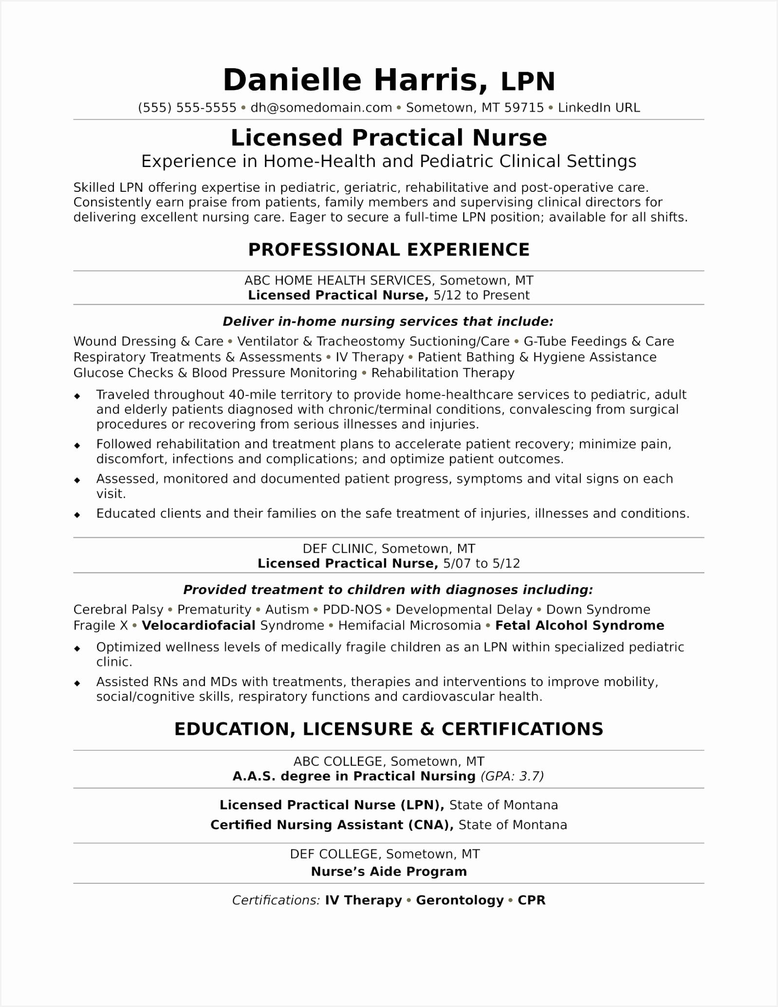 References On Resume Examples Gke3g Elegant Resume References Valid References Resume Unique Insurance Resumes Of 8 References On Resume Examples