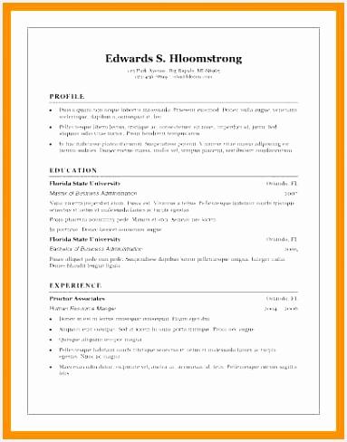 References On Resume Examples Usf3u Elegant References Resume Template Inspirational Sample Cover Letter for Of 8 References On Resume Examples