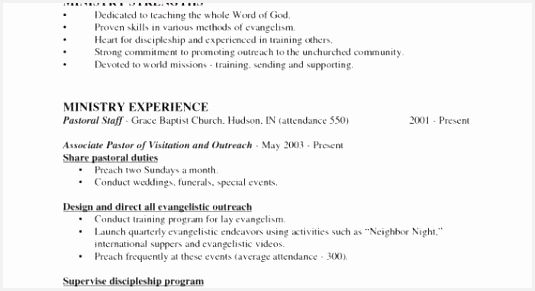 Insurance Resumes Example Reference Example for Resume Insurance Resumes Example Bsw Resume 0d 2915351sjX