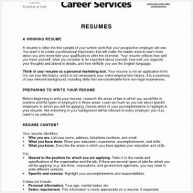 Example Personal Reference Letter Employment New How to Write An Resume Luxury Resume Examples 0d Good 282282dnCfu