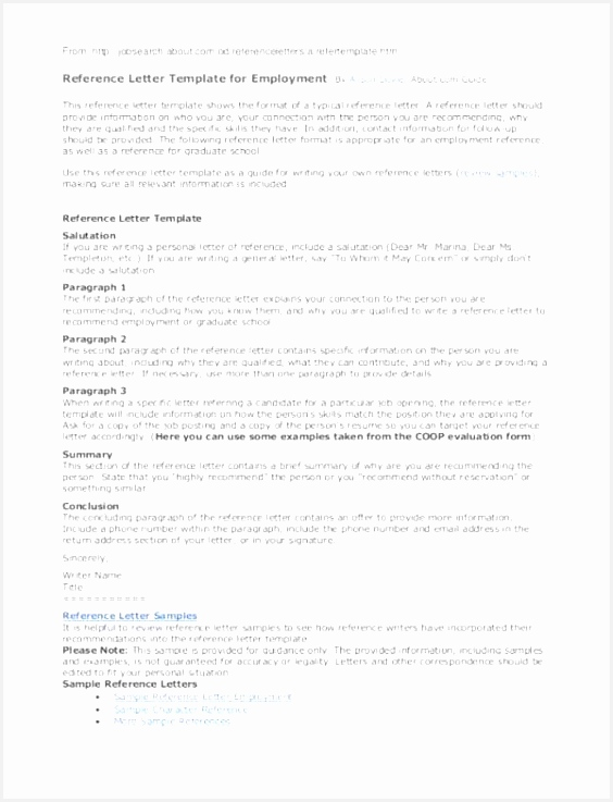 "References On Resume Template Euidx Awesome Reference for Resume Template Best ¢â""¢¬ 43 Resume References737564"