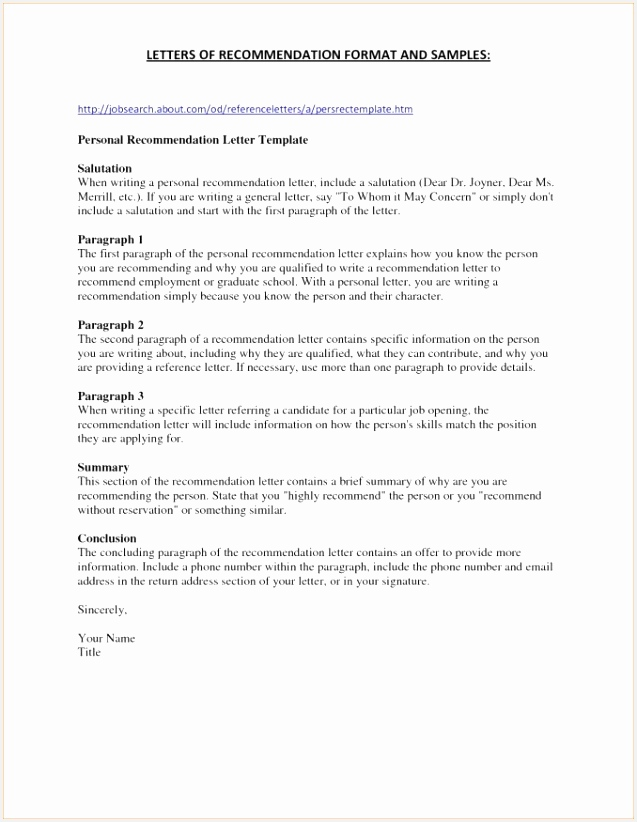 References On Resume Template Pgmlg Unique Reference Letter Template Inspirational Job Reference Letter Sample Of References On Resume Template Phyah Beautiful Rental Reference Letter Template or Example Professional Summary Bsw