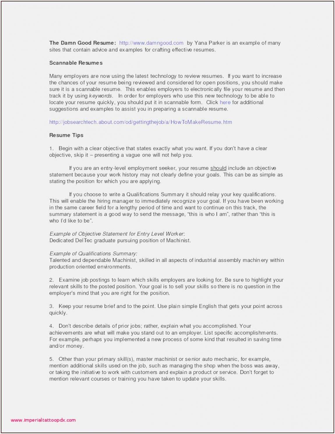 Automotive Sales Manager Resume Examples Best Image Senior Sales Manager Resume Sample Sales Executive Resume 14881150ekmnw