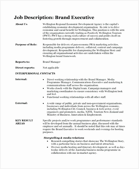 6 Respite Worker Sample Resume Fthsbl Free Samples