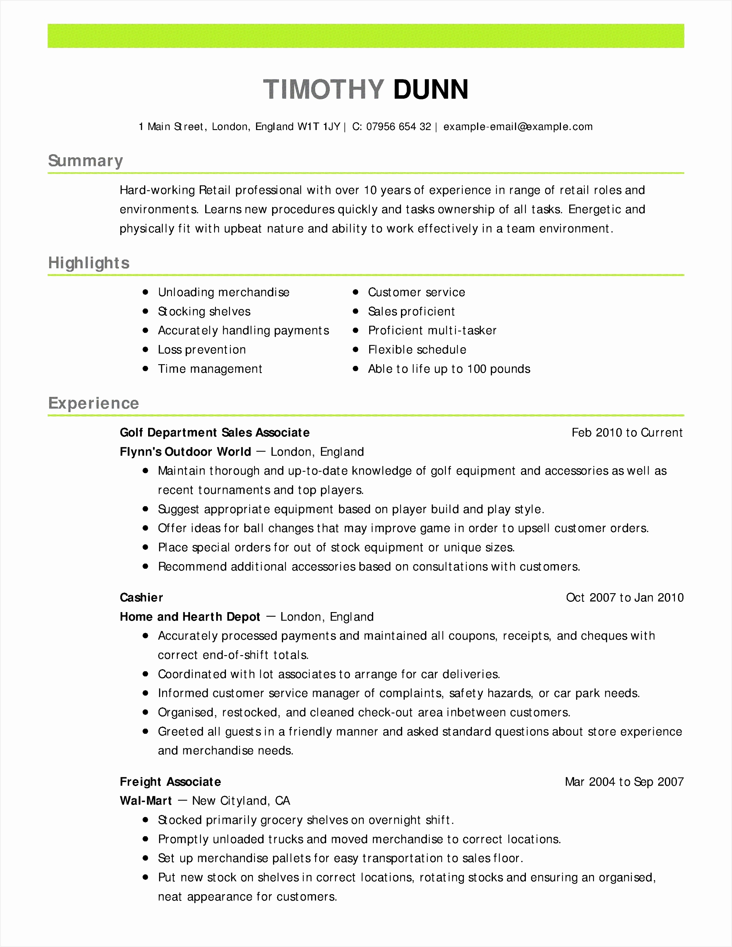 Sorority Cover Letter Template Fix My Resume Lovely Fresh Entry Level Resume sorority Resume 0d 31022397uhkUe
