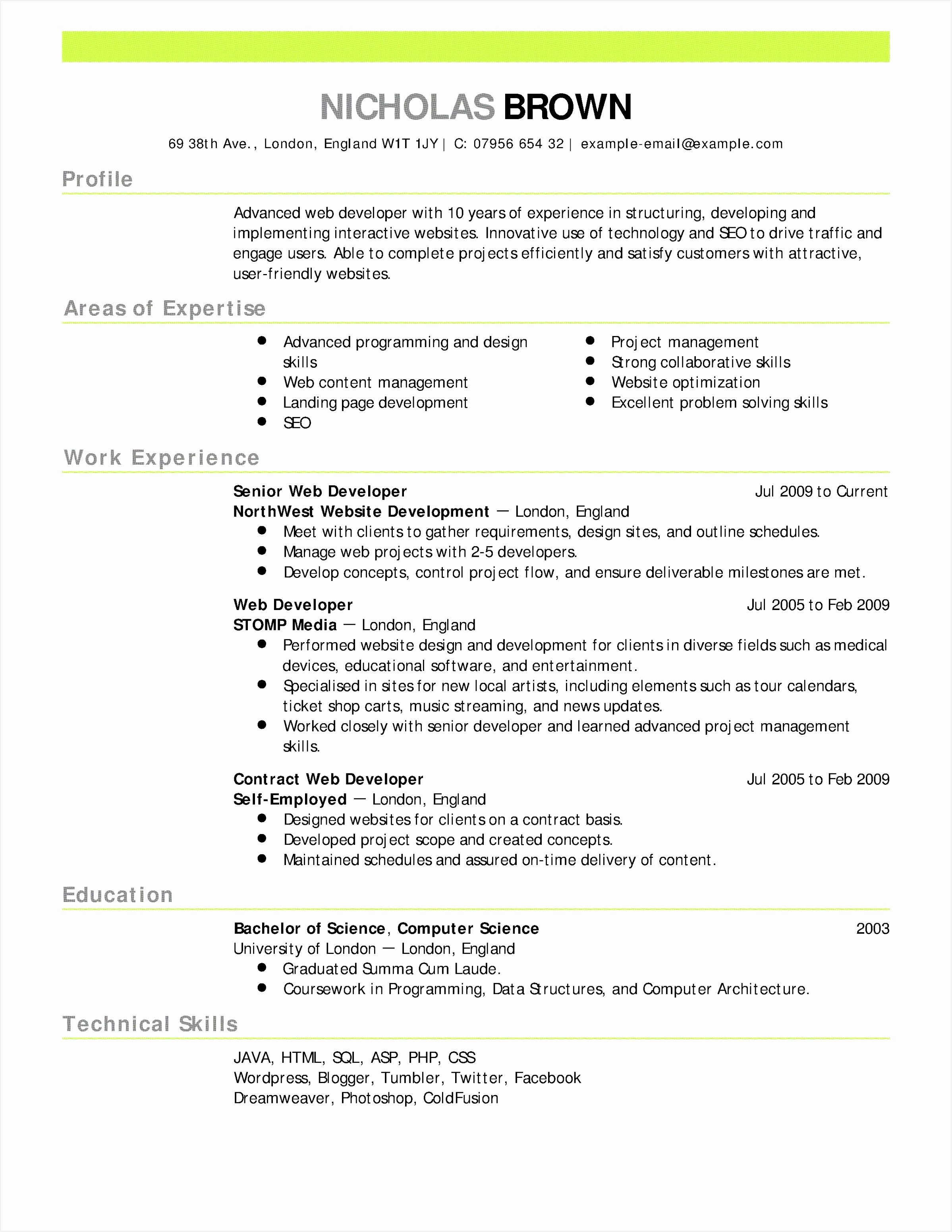 Resume and Cover Letter Help E0qan New Sample Resume and Cover Letter Sample Cfo Resume Template31022397