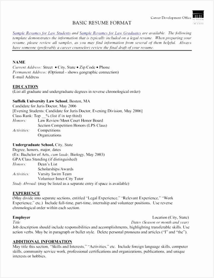 Resume Example International Experience Best Collection Pharmacy Tech Resume Template Fresh Obama Resume 0d – Cover Letter 9347212nmej