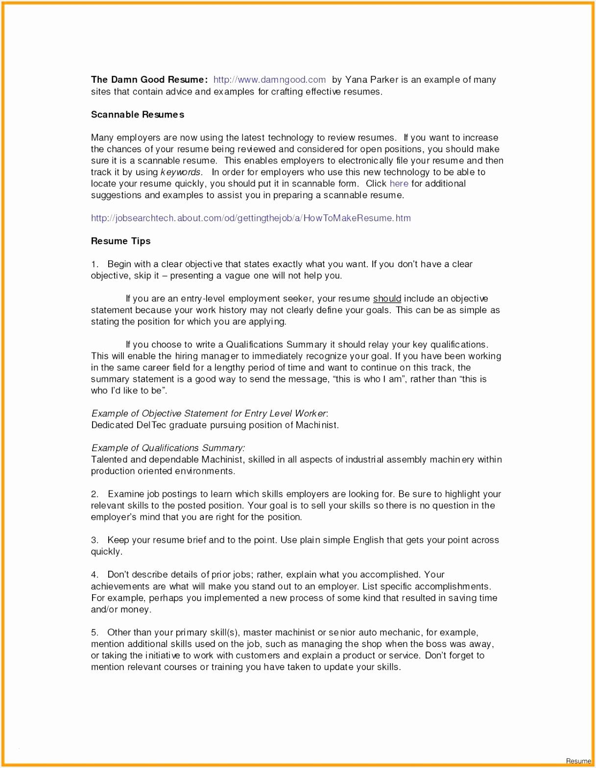 Distribution clerk cover letter