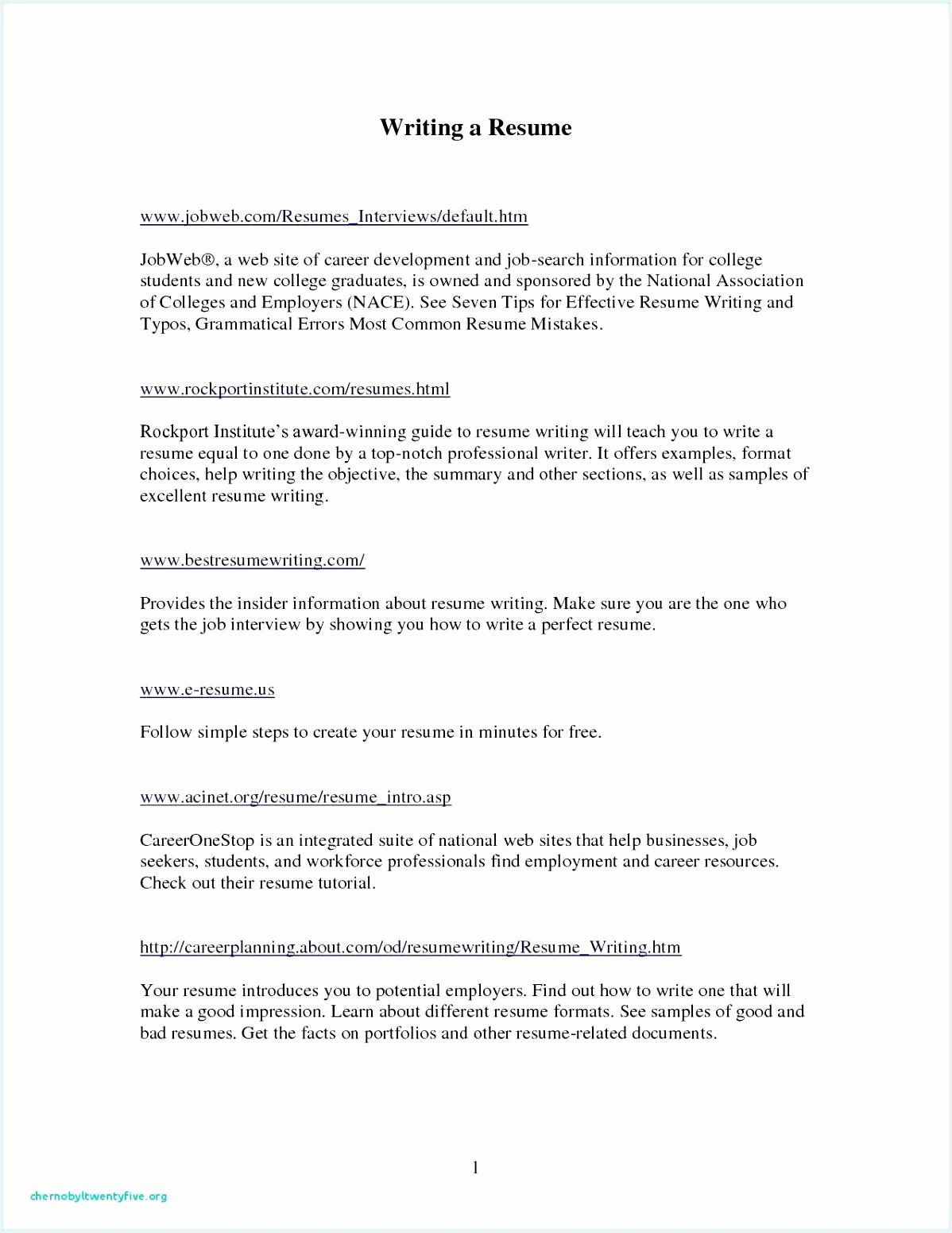 Resume Cover Letter Banking Position New Resume Sample For Fresh Graduate Banking Valid Cover Letter Examples 15511198sszvn