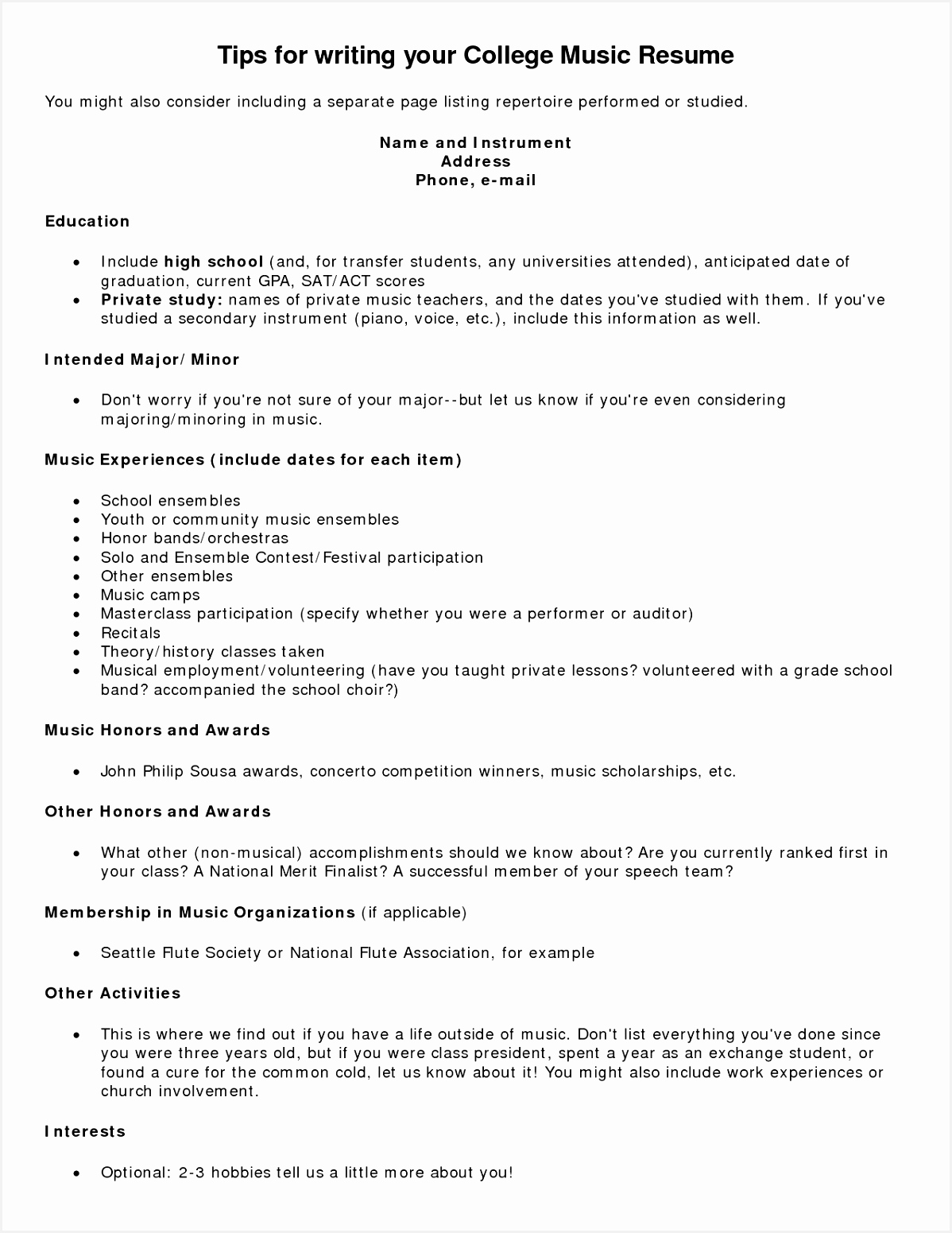 Cover Letter Template for Teenager Cover Letter for Teenager New Lovely Letter Template Fresh Resume 155111984mHin